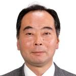 hosokawa_web