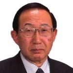yamamoto_web