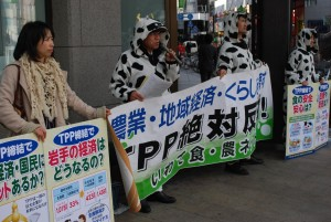 15年12月TPP宣伝
